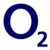 O2 unlock code - UK
