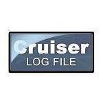 Cruiser Plus logs account (100 logs)