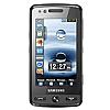 Samsung M8800 Pixon unlock code