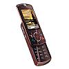 Motorola Z9 unlock code : Motorola Z9 subsidy password
