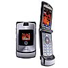 Motorola V3 Edge unlock code : Motorola V3 Edge subsidy password