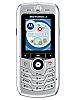 Motorola L2 unlock code : Motorola L2 subsidy password