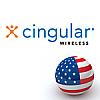 Cingular unlock code (USA)