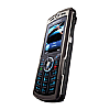Motorola L9 unlock code : Motorola L9 subsidy password