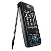 Motorola E6 unlock code : Motorola E6 subsidy password