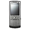 Samsung U800 Soul unlock code