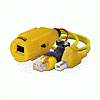 Cyclone DCT4+ RSA Clip Adaptor