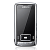 Samsung G800 unlock code