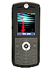 Motorola L7 unlock code : Motorola L7 subsidy password