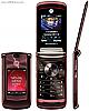 Motorola V9 unlock code : Motorola V9 subsidy password