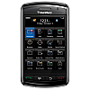 Blackberry Storm 9500 NEW SECURITY MEP unlock code