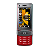 Samsung S8300 Tocco Ultra Edition unlock code