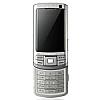 Samsung G810 unlock code